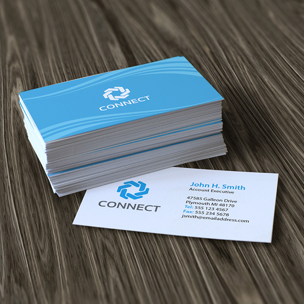 printing services in Gainesville